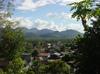 Luang_prabang_wat_view