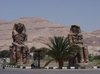 Luxor_colossi_of_memnon