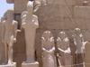 Luxor_karnak_amun_temple_ramses_ii_famil