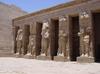 Luxor_meditat_habu_ii