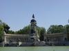 Madrid_recoleta_park