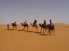 Merzouga_camel_trek_2