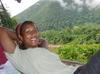 Muang_ngoi_nuea_sanyu_in_hammock_ii