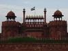 Old_delhi_red_fort_i