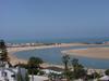 Oualidia_beach