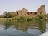 Philae_island_isis_temple