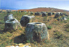 Plain_of_jars