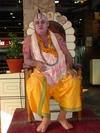 Rishikesh_chotiwala