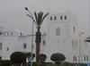 Sidi_ifni_town_hall