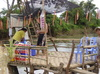 Vang_vieng_kayak_trip_rip_line_hut_ii
