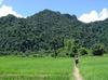 Vang_vieng_kayak_trip_scenery_iv