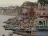 Varanasi_ganges_river_bank_1