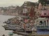 Varanasi_ganges_river_bank_1